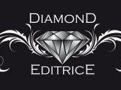 novità editoriali dicembre 2011 Diamond Editrice
