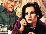 Cronaca amore: debutto Antonioni
