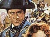 nuovi classici Jubal, Cecil Mille vampiro Hayes