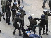 Egitto, nuove violenze: salgono morti