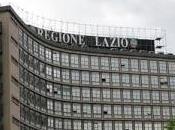 Lazio: consiglio regionale anzichè tagliarli estende vitalizi