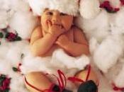 Spengo zittisco crisi: almeno Natale!