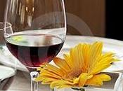 italiani, vino ristoranti: l'identikit Vinitaly