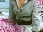 Meryl Streep Vogue