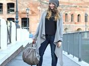 Isabel Marant booties style Jessica Buurman