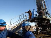 KAZAKHSTAN: scontri Zhanaozen interessi Astana. L'alleato della Russia guarda Oriente