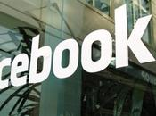 Social eco-network, svolta Facebook grazie Greenpeace
