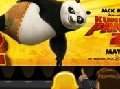 Social Movie Marketing Madness