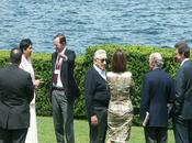 """Reunión Club Bilderberg plena crisis: ¿qué estarán """"mafiando"""" """"amos mundo""""?"""