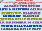 PRO-G-LIGURIA gennaio Spezia