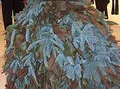 Natale 2011: l'albero vestito