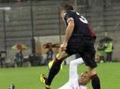 """Serie Cagliari-Milan 0-2. Allegri """"...chiuso bene 2011....!"""
