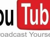 Youtube Education: nuova sezione video educativi