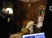 Karl Lagerfeld sceglie Alice Dellal Chanel