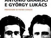 """TERZO SGUARDO n.37: Estetica marxista. Emiliano Alessandroni, rivoluzione estetica Antonio Gramsci György Lukács"""""""