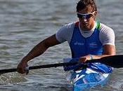 Canoa velocità: raduno azzurro Australia