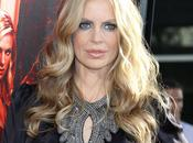 Annunciato secondo ospite True Blood alla Night ItaCon 2012: Kristin Bauer Straten