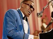 Willie Nelson, Wynton Marsalis Norah Jones rendono omaggio Charles