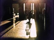 sombra, mismo
