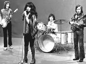 Shocking Blue: carriera cover