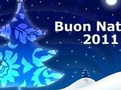 Buon Natale…2011!