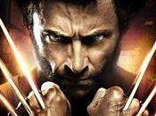 """X-men origins wolverine: natale carcere """"pirata"""" carico' copia pre-produzione mese prima debutto della pellicola"""