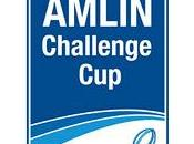 classifiche Amlin quarto turno