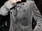 Jared Leto l'uomo velluto
