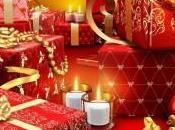 Frasi auguri Natale: migliori trovare online