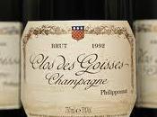 Guida migliori Champagne 2011: quelli senza malolattica