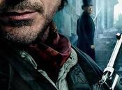 Sherlock Holmes: gioco ombre