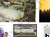 Indiependenza 2011:i migliori dischi dell'anno