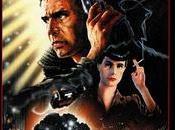 Breve Warner Bros annuncerà sequel Blade Runner