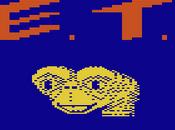 E.T., peggior videogame creato