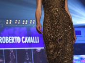 Sicilia Fashion Night veste Palermo grande prêt-à-porter