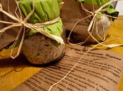 Vero Parmigiano Vegano