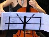 Spoleto, Concerto Natale, Umbria Ensemble all' Oratorio Sacro Cuore