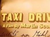 """Michel Gondry """"Taxi Driver"""" casereccio (per augurarvi Buone Feste)"""