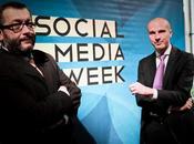 Social Media Week 2011: commenti conclusioni