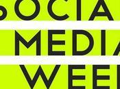 Milan Social Media Week 2011: settimana dedicata social media