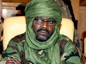 Ucciso Sudan capo ribelli Darfur