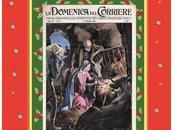 """""""Natale copertina anni feste illustrate"""""""