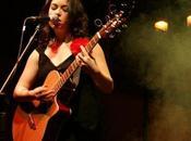 """SanremoSocial Angelica Lubian propone singolo""""L'oroscopo giorno"""""""