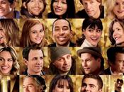 Capodanno YORK Cast stellare!