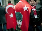 TURCHIA: Parigi genocidio armeno, Ankara entra club cuori solitari