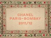 Paris Bombay