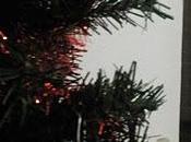 MERRY CHRISTMAS TIRAMISU CUPCAKES