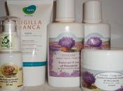 Bilancio cosmetico fine anno...tra risultati, scoperte prodotti preferiti 2011 parte)