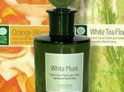 Review Monotheme Toilette Vanilla Elixir