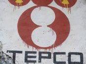 Fukushima: luce colpe colpevoli?)